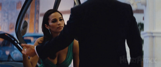 11062901_Mission_Impossible_Ghost_Protocol_13.jpg